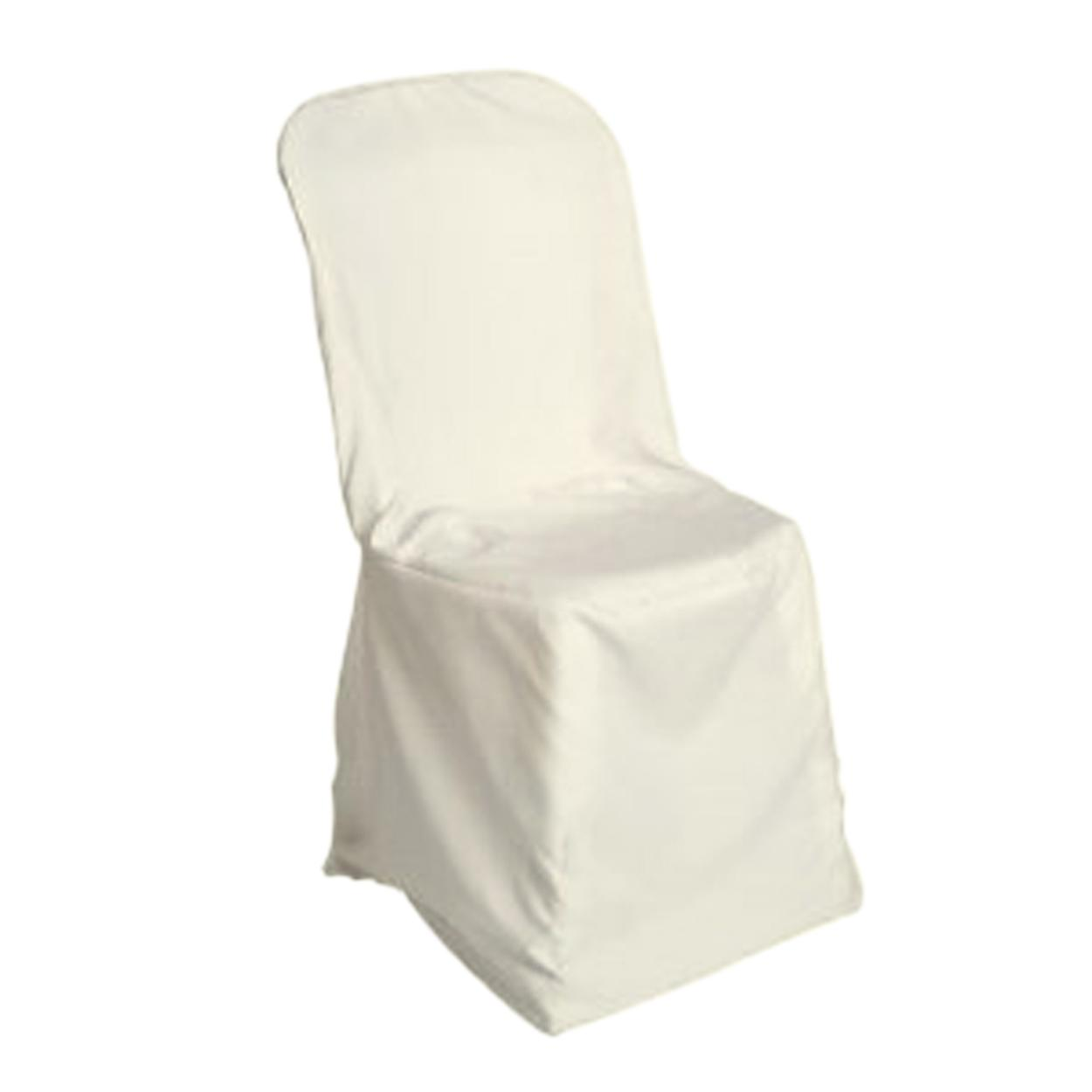 chair covers ivory wedding off white office snuggle 39s blog overlays and