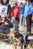 Iditarod2015_0316.JPG