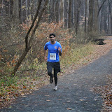 2014 IAS Woods Winter 6K Run - IMG_6165.JPG