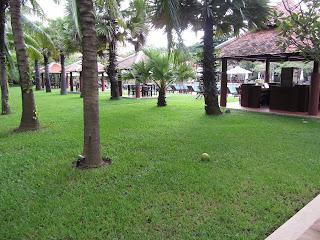 0219Angkor_Wat