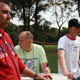 BVA / VWK kamp 2012 - kamp201200141.jpg