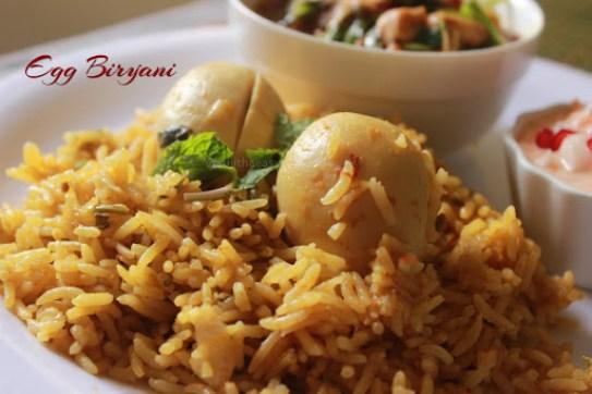 Egg Biryani3