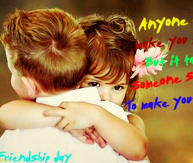 Best Friends Whatsapp Message Collection Whatsapp Images Best Friends Forever
