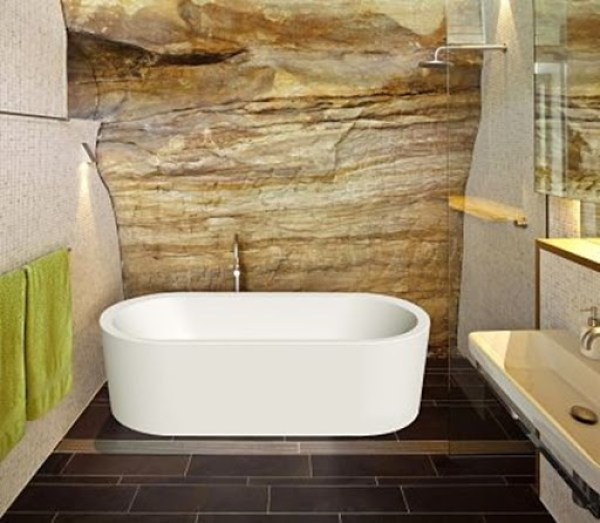 freestanding-bathtub