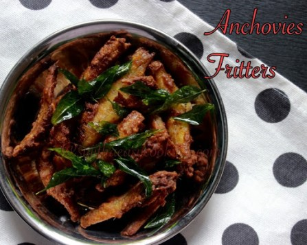 Anchovies Fritters4