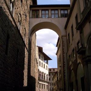 Firenze 096.JPG