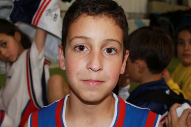 Villagarcía Basket Cup 2012 - IMG_9628.JPG