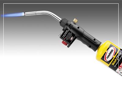 Conserto de Fogão em BH (31) 3201-0997 11