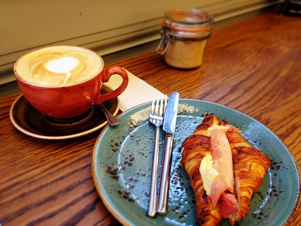 20140728_Breakfast