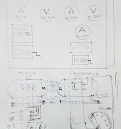 sel generator wiring diagram wiring librarysel generator wiring diagram [ 1104 x 1600 Pixel ]