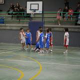 Benjamín 2011/12 - IMG_0324.JPG