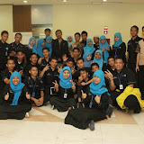 Factory Tour TKJ dan AP - IMG_2047.JPG