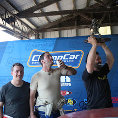ChampCar 24-Hours at Nelson Ledges - Awards - IMG_8850.jpg