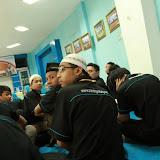 RGI10 MAS Mono - IMG_3795.JPG