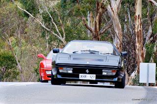 Ferrari-FFAD 6