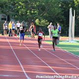 All-Comer Track meet - June 29, 2016 - photos by Ruben Rivera - IMG_0408.jpg