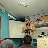 RGI10 MAS Mono - IMG_3876.JPG