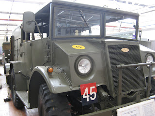 0212Military Museum(13)