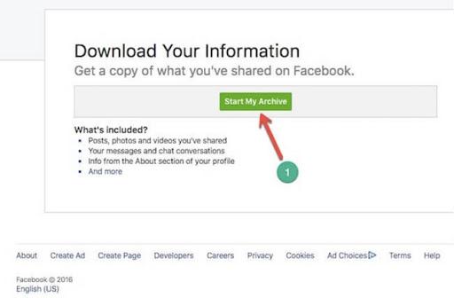 6 mẹo thú vị khi sử dụng Facebook có thể bạn chưa biết