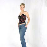 Dina corset.jpg