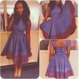 shweshwe dresses photos 2016
