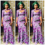 Adorable African Fashion Styles For 2017