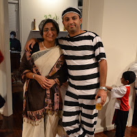 halloween part 2012 050