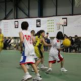 Villagarcía Basket Cup 2012 - IMG_9328.JPG