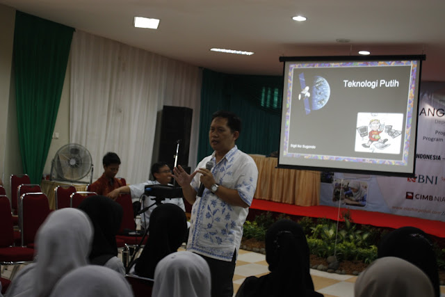Seminar TEKNOLOGI - _MG_4459.jpg