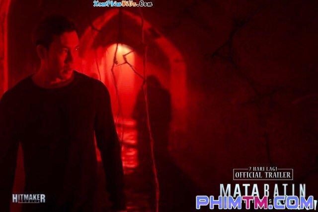 Xem Phim Con Mắt Thứ Ba - Mata Batin - phimtm.com - Ảnh 4