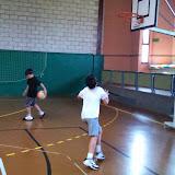 Benjamín 2010/11 - DSC00185.JPG