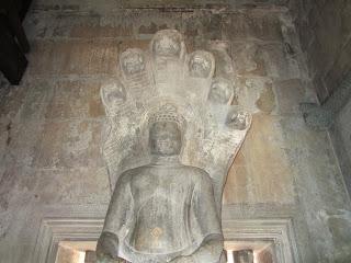 0165Angkor_Wat