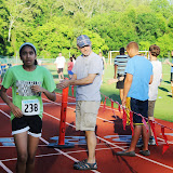June 12 - 2013 Princeton Community Mile - IMG_3908.JPG