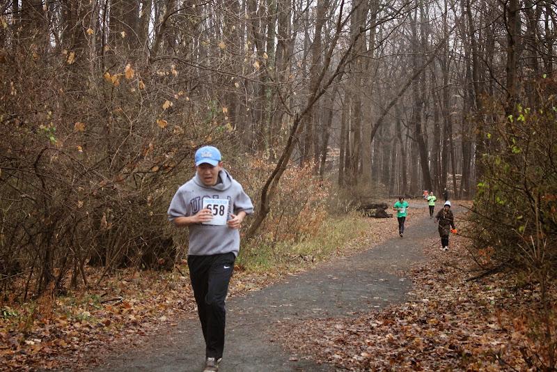 2014 IAS Woods Winter 6K Run - IMG_6241.JPG