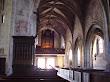 orgue-01