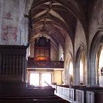 orgue-01.jpg