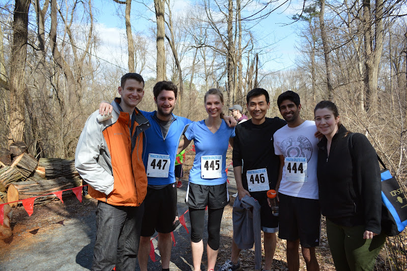 Institute Woods 6K - April 5 - second set - DSC_0117.JPG