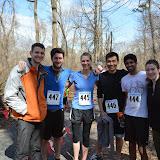 Institute Woods 6K - April 5 - second set - DSC_0117.JPG