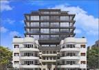 Тель Авив, проект а-Яркон 96
