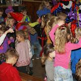 Sinterklaas 2013 - Sinterklaas201300077.jpg