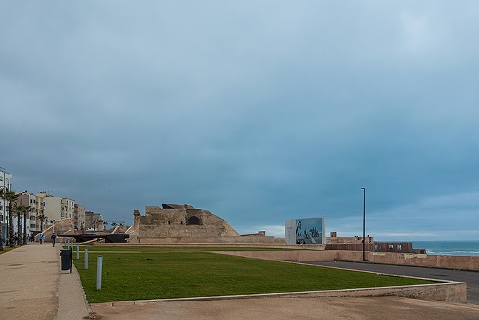 Rabat24.jpg