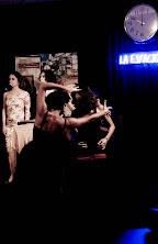 21 junio autoestima Flamenca_166S_Scamardi_tangos2012.jpg