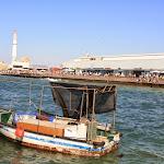Tel-Aviv Port.JPG