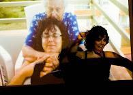 destilo flamenco 28_171S_Scamardi_Bulerias2012.jpg