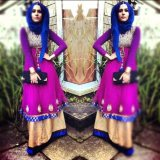 hijab fashion for muslim women 2015 2016