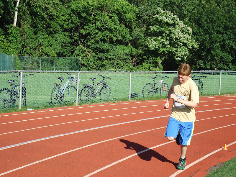 June 19 All-Comer Track at Hun School of Princeton - DSC00292.JPG