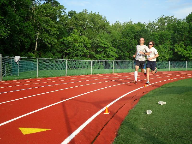 June 10, 2014 All-Comer Track - DSC00601.JPG
