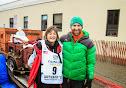 Iditarod2015_0037.JPG