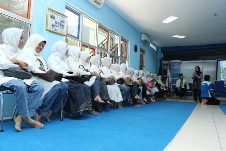 Kunjungan Majlis Taklim An-Nur - IMG_0976.JPG