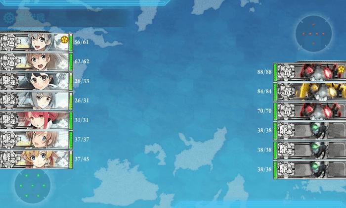 艦これ_2017年_秋イベ_E4_ギミック_03.png